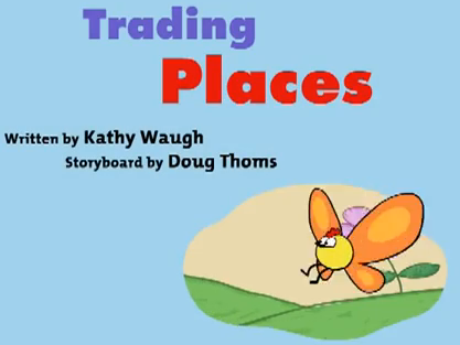 File:Trading Places.png