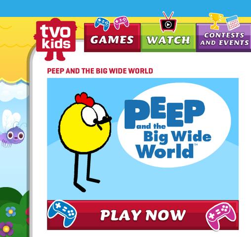 File:Peep on it.PNG