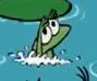 File:Frog splash.PNG