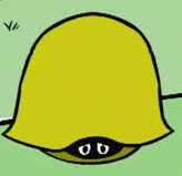 File:Newton peers out of shell.png