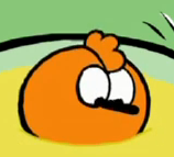 File:Orange peep.PNG