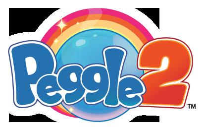 File:Peggle2 logo 120913.png