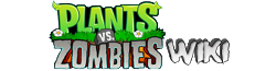 File:Plants vs. Zombies Wiki Logo.png