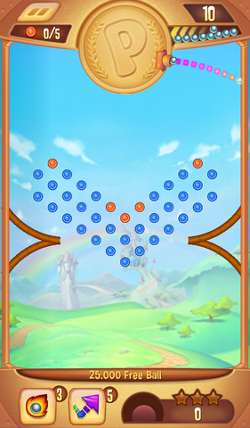 File:Peggle Blast Level 0.png