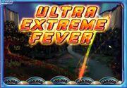 UltraExtremeFever