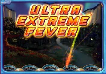 File:UltraExtremeFever.jpg