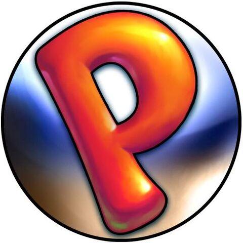 File:Peggle Circle.jpg