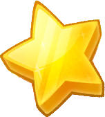 File:Left Star.png
