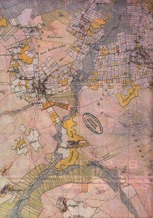 Fransekaart.1811.jpg