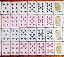 Korttipakka
