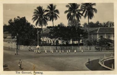 File:Convent Light Street, George Town, Penang (old).JPG