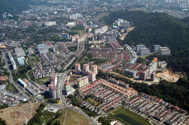 File:Farlim, George Town, Penang.jpg