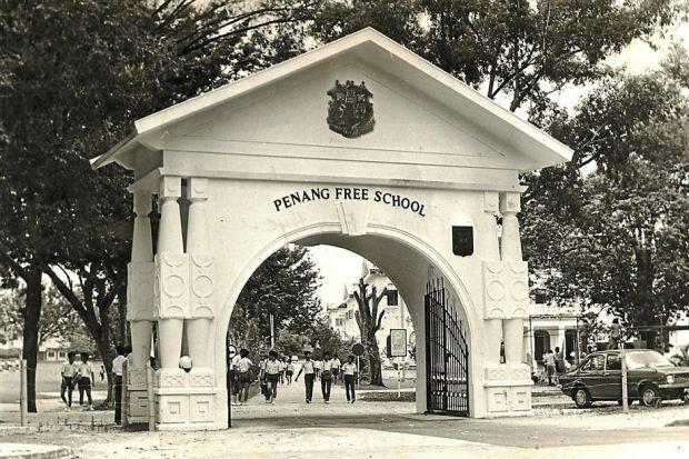 File:Old Penang Free School, George Town, Penang.JPG