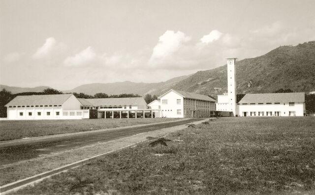 File:St. George's Girls' School, George Town, Penang (1954).jpg