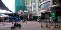 M Mall 020