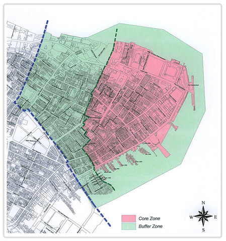 File:George Town UNESCO World Heritage Zones, Penang.jpg