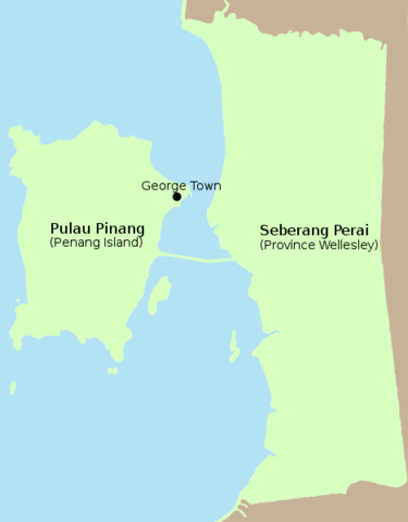 File:Penang map.png