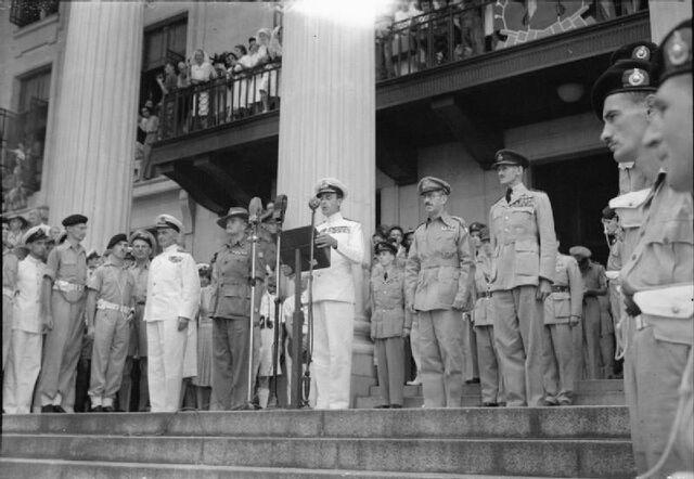 File:Japanese surrender in Singapore.jpg