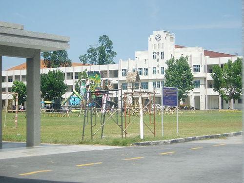 File:Chung Ling, George Town, Penang.jpg