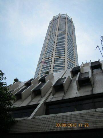 File:KOMTAR, George Town, Penang.jpg