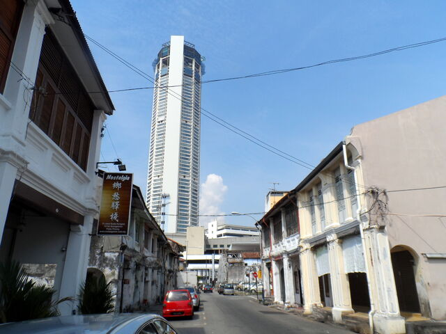 File:Kuala Kangsar Road, George Town, Penang (4).JPG
