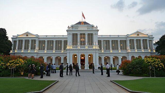 File:Istana, Singapore.jpg