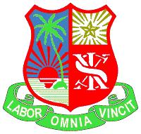 File:St. Xavier's Institution logo.png