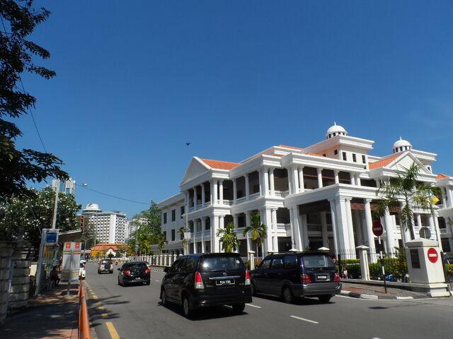 File:Farquhar Street, George Town, Penang-0.JPG