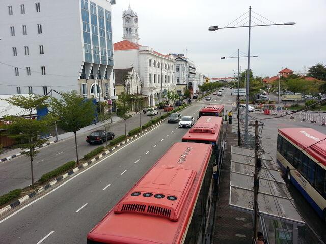 File:Weld Quay, George Town, Penang.jpg