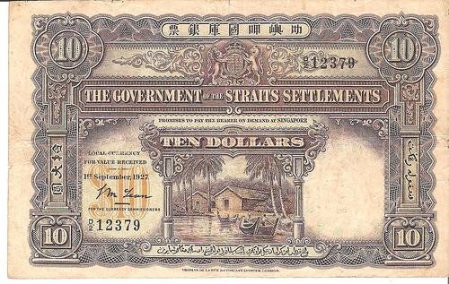 File:10 Straits dollar.jpg