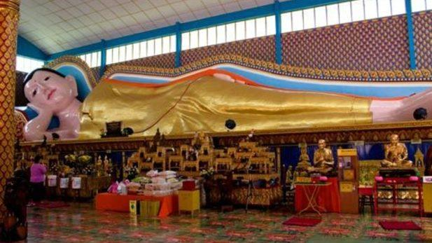File:Wat Chaiyamangkalaram, Pulau Tikus, George Town, Penang.jpg