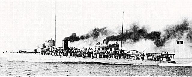 File:French Navy destroyer Mousquet.JPG
