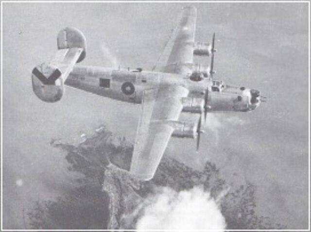 File:Royal Air Force bomber in Southeast Asia, 1944.jpg