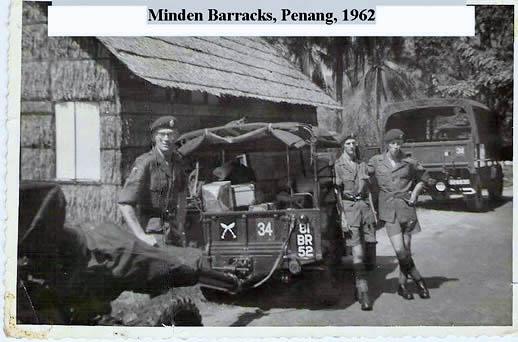 File:Minden Barracks, Gelugor, George Town, Penang.jpg