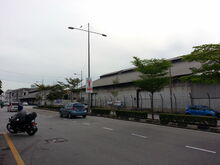 Weld Quay, George Town, Penang (3)