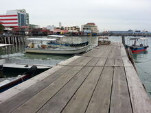 Weld Quay, George Town, Penang (4)