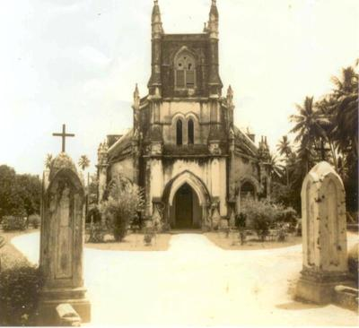 File:Old Church of Immaculate Conception, George Town, Penang.jpg