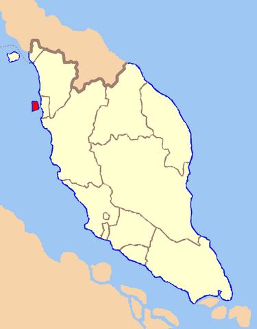 File:Penang island.png