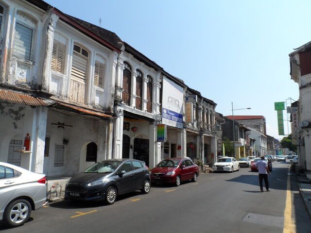 File:Rope Walk, George Town, Penang (2).JPG