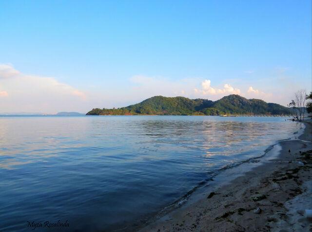 File:Jerejak Island, Penang.jpg
