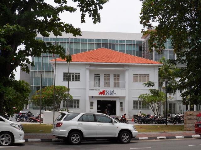 File:Chung Siew Yin Building, Light Street, George Town, Penang (2).JPG