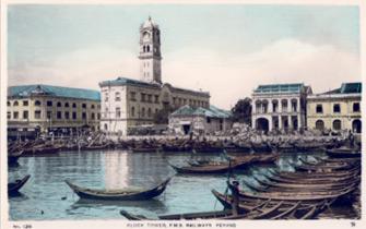 File:Penang 1900.jpg