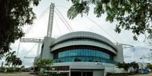 SPICE Arena Penang