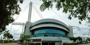 File:SPICE Arena Penang.png