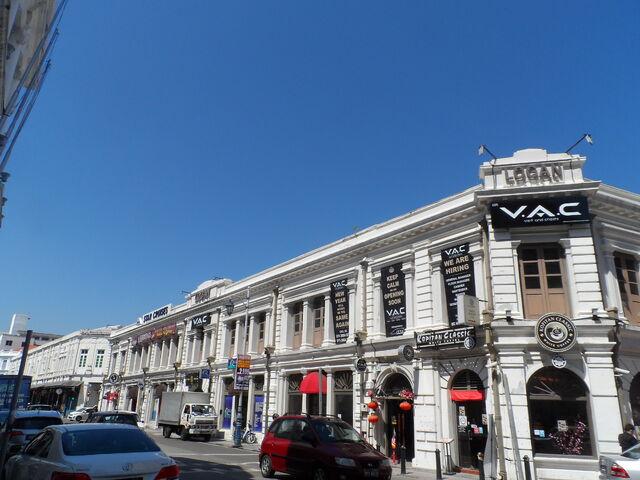 File:Logan's Building, George Town, Penang.JPG