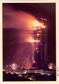 File:KOMTAR 1983 fire, George Town, Penang.jpg