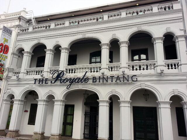 File:Schmidt Küstermann Building, Weld Quay, George Town, Penang.jpg