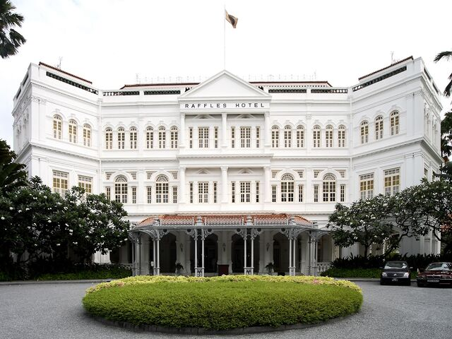 File:Raffles Hotel, Singapore.jpg