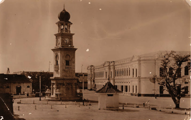 File:King Edward's Place, George Town, Penang (1942).PNG
