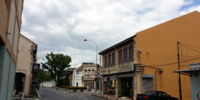 Kampung Kaka
